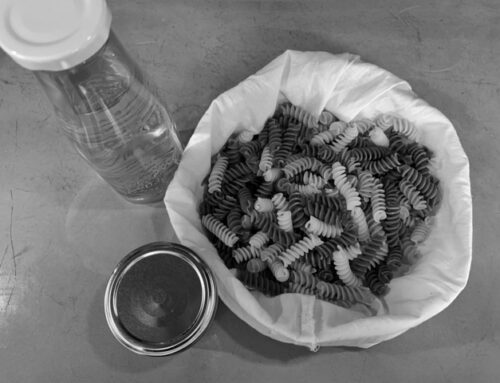 03 – #noplastic: unverpackt und sexy